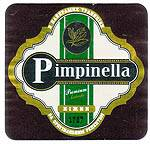 Пимпинелла