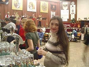 Татьяна Косарева (сайт