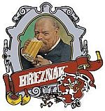 Breznak