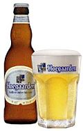 Hoegaarden