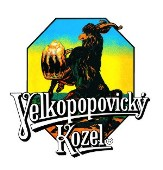 Velkopopovicky Kozel