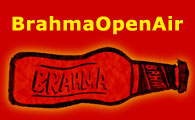 Brahma Open Air