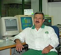 Рафаэль Агаев