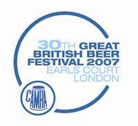 30 Years of Great British Beer