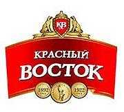 """Пиво """"Красный Восток"""""""