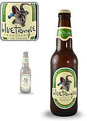 Bluetongue Brewery