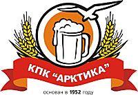 """КПК """"Арктика"""""""