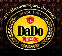 DaDo bier