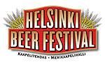 Хельсинский пивной фестиваль