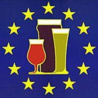 Европейские Любители Пива