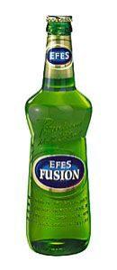 Efes Fusion