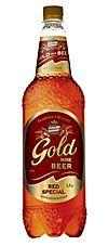 Gold mine Beer