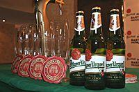 Pilsner Urquell Master Bartender