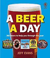 Стаканчик пива в день