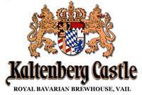 «Кальтенберг»