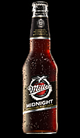Miller Midnight