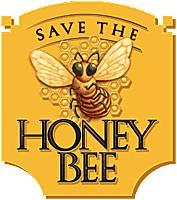 Спаси пчёл