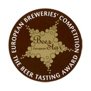 European Beer Star Awards