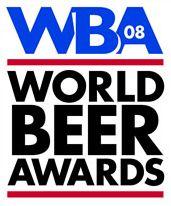 Лучшее Пиво Мира 2008