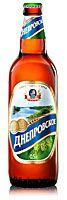 Пиво Днепровское