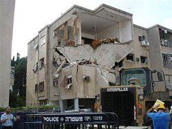 Carlsberg в Израиле