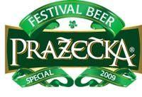 """""""Prazecka Festival"""""""