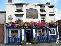 Kelham Island Tavern