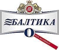 Балтика №0