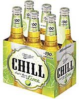 Miller Chill