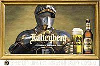 Кальтенберг