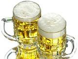 Акцизы на пиво