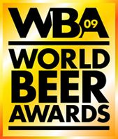 World Beer Awards 2009