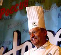 Фридрих Обойкович