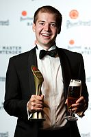Pilsner Urquell International Master Bartender