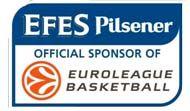 Efes Sponsor