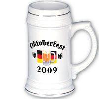 Октоберфест 2009