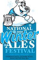 Национальный зимний фестиваль элей