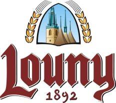 Пиво Louny