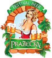 Prazecka Festival