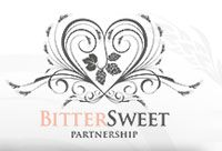 Bittersweet Partnership