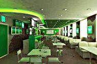 Carlsberg бар