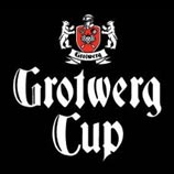 Grotwerg Cup