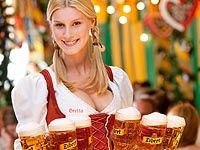 пиво Zibert