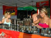 Фестиваль пива Белград