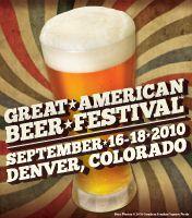 Большой Американский Фестиваль Пива