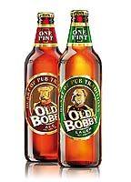 Old Bobby