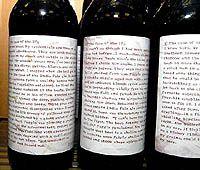 Литературное пиво