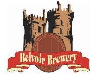 Belvoir Brewery