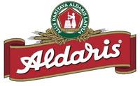 Алдарис