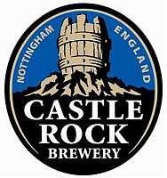 """Castle Rock Brewery сварит """"свадебное"""" пиво"""